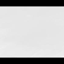 511F01-L_Tab_120.154.png