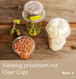 clear-cups
