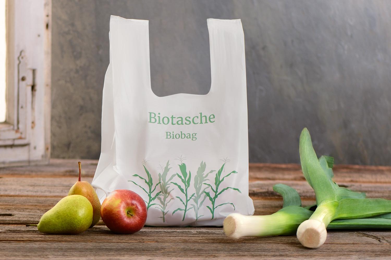 biotasche