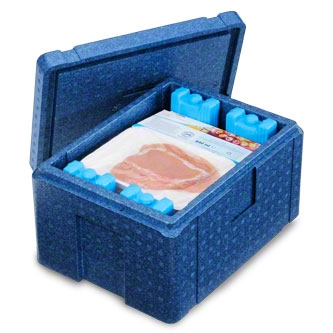 pp-thermobox