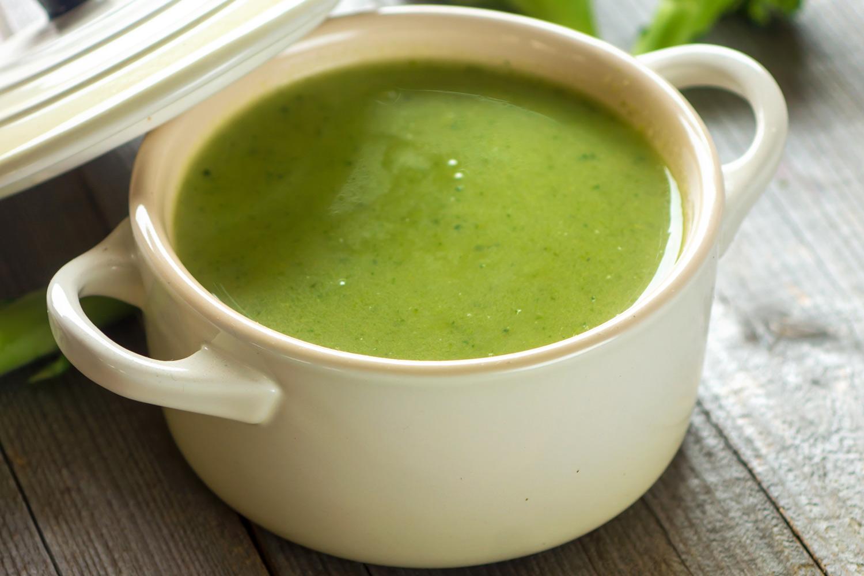 Suppe-im-Topf