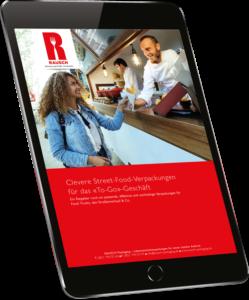titelseite-whitepaper-street-food-verpackungen-tablet