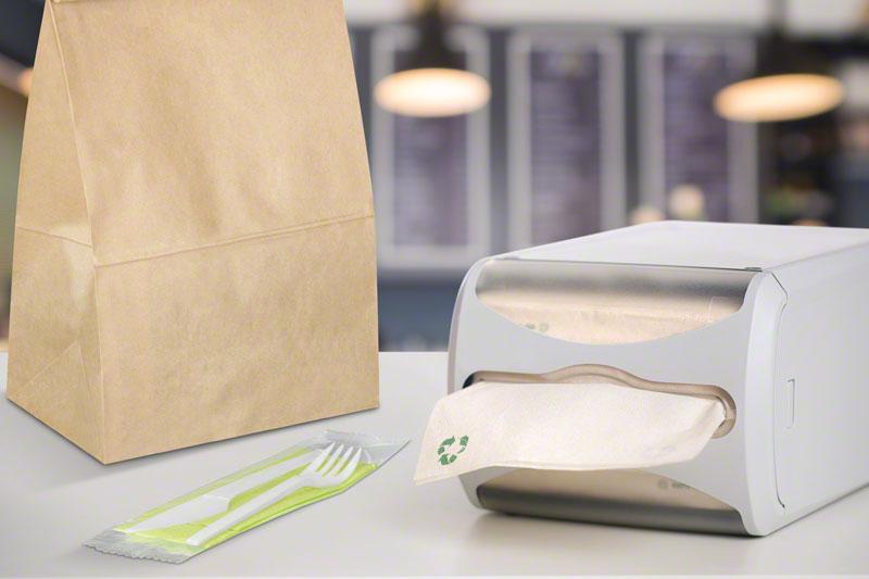 Mitnahme Zubehoer Rausch Verpackung