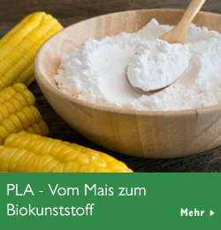 materialkunde-pla