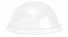 215A95-L_DB3.png