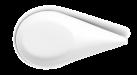 215C61-L_DB6.png