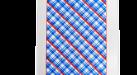 511F16-L_DB2.png