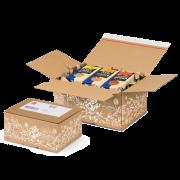 COMFORT-BOX mit Motiv
