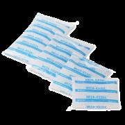 MECA-ICEGEL® Kühlkissen