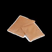 MECA-ICEGEL® Kühlkissen PAPER
