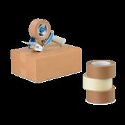 MECATAPE® Papier-Packband
