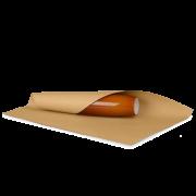 Packpapier Bogen