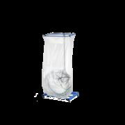 Abfallsack Großvolumen / Wertstoffsack