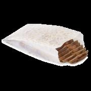 Brot-Frischebeutel «FRISCH & fein»