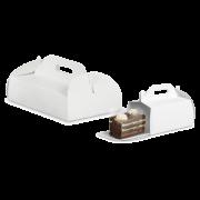 Torten-Tragekarton