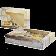 Cateringkarton CLASSIC