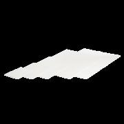 Einschlagpapier Pergamentersatz Bogen