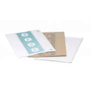 Duplex-Papier
