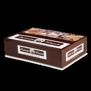 Tortenkartons bedrucken