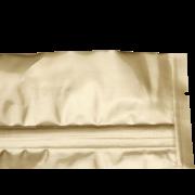MECAVALVE Aromabeutel mit Standboden und Ventil