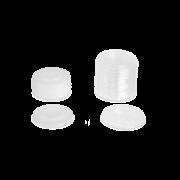 Deckel zu Kaltgetränke-Becher