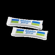 Zuckersticks mit Logo bedrucken