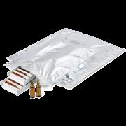 MECATHERM® Thermo-Druckverschlussbeutel