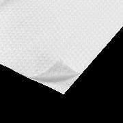 Papierhandtuch COMFORT