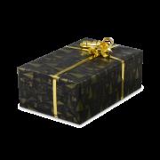 Geschenkpapier Weihnacht Groß-Rolle
