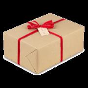 GRAS-PAC Geschenkpapier