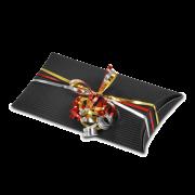 Geschenkband aus PP glänzend