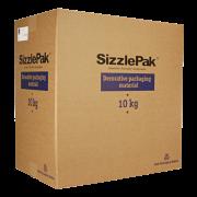 SizzlePak® 10 kg-Packung