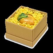 SizzlePak® 1,25 kg-Packung
