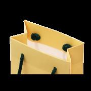 Papiertragetaschen individuell bedrucken - CITYLINE ECO