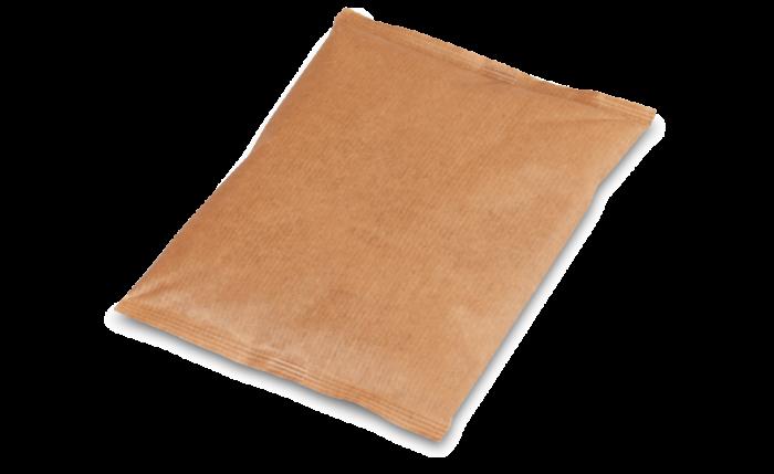 MECA-ICEGEL PAPER 400 g