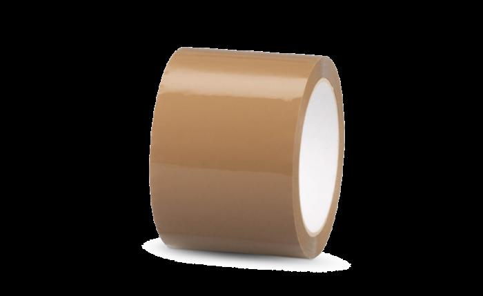 SK-Band PP 28 µm, 75 mm/66 lfm