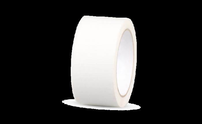 SK-Band PP 28 µm, 50 mm/66 lfm