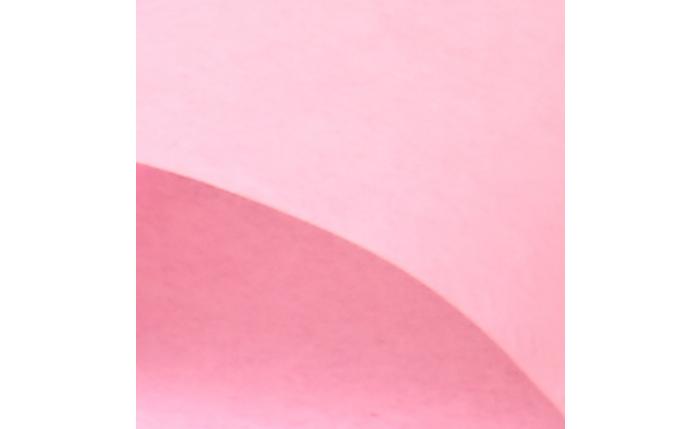 Seidenpapier farbig 50 × 70 cm rosa