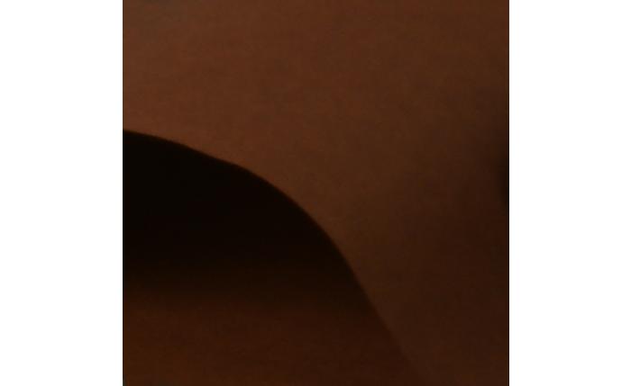 Seidenpapier farbig 50 × 70 cm schoko