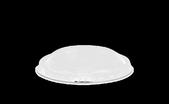 Deckel aus rPET - , Ø 76 mm