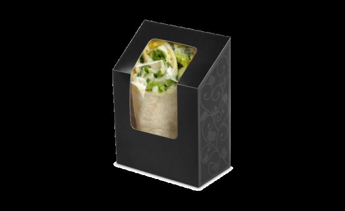 Tortilla-Pack