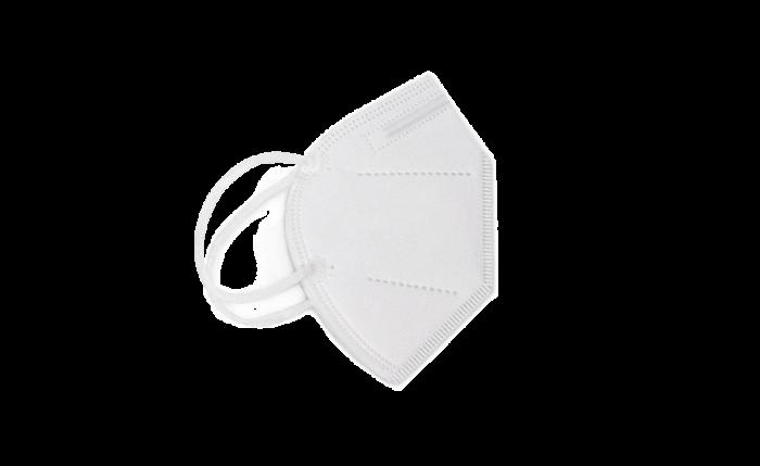 Atemschutzmaske FFP2 für Großabnehmer