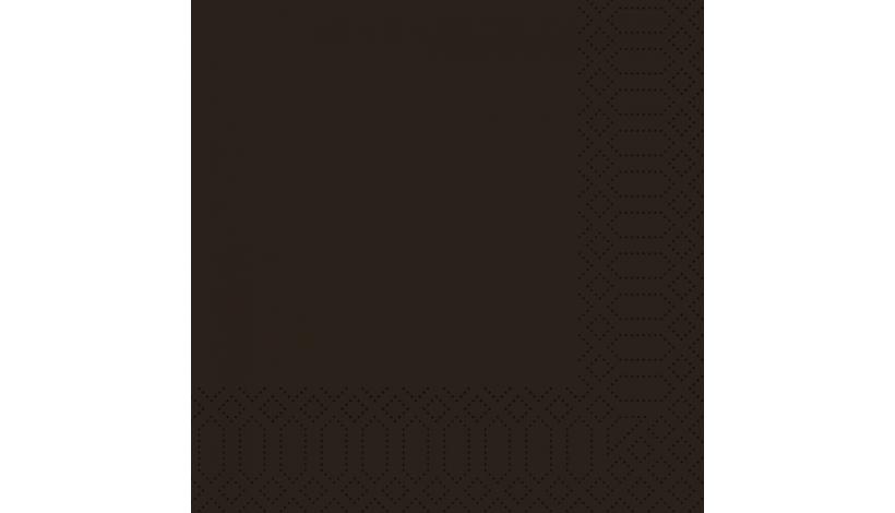 212A17-L_Tab_L250.321.png