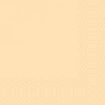 212A16-L_Tab_L250.702.png