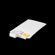 MECATHERM®-MAIL Thermobeutel mit Selbstklebeverschluss
