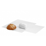 Brot-Frischepack Bogen