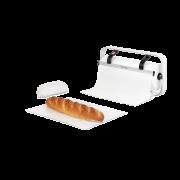 Brot-Frischepack Rolle