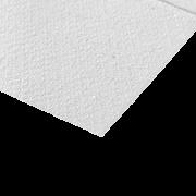Papierhandtuch CLASSIC