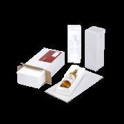 MECATHERM® Flaschen-Versandverpackung