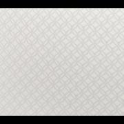 511D32-L_DB1.png